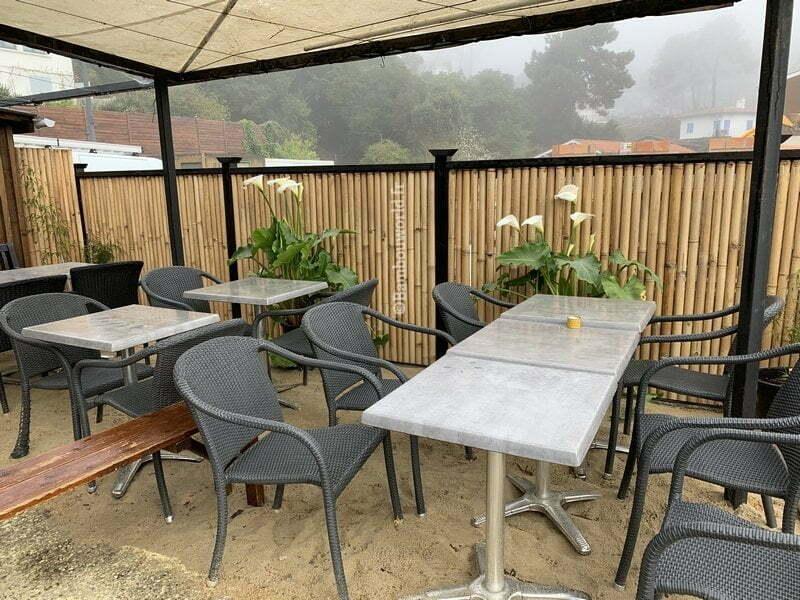 cl ture bambou 50 60mm naturel 180 x 180 cm bambou world. Black Bedroom Furniture Sets. Home Design Ideas