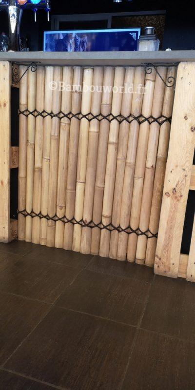 bambou-panneau-demi-bambou
